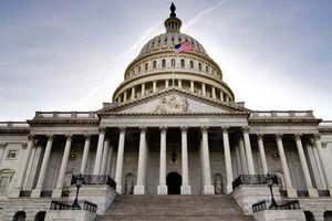 Thượng viện Mỹ ngăn chặn cả hai kế hoạch mở cửa Chính phủ trở lại