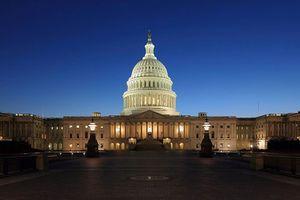 Cả hai dự luật mở cửa Chính phủ Mỹ đều bị bác bỏ tại Thượng viện