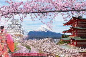 Vì sao Nhật Bản tự coi mình là một thần quốc?