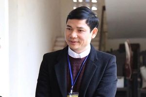 Chú ruột BS Hoàng Công Lương: Rất buồn vì bị VKS kiến nghị điều tra