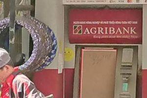 Sát Tết: Ngân hàng nào tự tin cây ATM không bị 'đứng hình'?