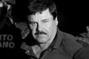 Những tiết lộ trong phiên tòa xét xử trùm ma túy Mexico Guzman