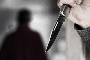 Phân tích hành vi của người đi cùng bạn trong vụ án nạn nhân bị đâm tử vong