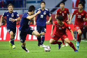 5 cầu thủ hay nhất tứ kết Asian Cup 2019: Có Công Phượng, không Văn Lâm