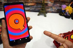 Ngày ra mắt của Android Q đã được ấn định