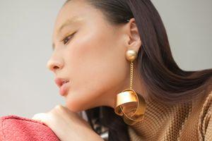 Vitamin E và tác dụng thần kỳ trong việc làm đẹp da, chống lão hóa