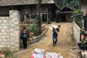 Tuyên Quang: Có hay không việc dùng mìn khai thác khoáng sản trái phép