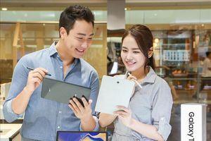 Hàn Quốc lần thứ 6 đứng đầu bảng xếp hạng chỉ số sáng tạo thế giới