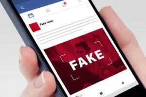 Trình duyệt Microsoft Edge thêm tính năng cảnh báo khi người dùng đọc tin tức giả mạo