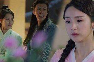 'Tiểu nữ Hoa Bất Khí': Bí mật thân phận Hoa Bất Khí được phơi bày, xuất hiện nhân vật đáng yêu nhất phim