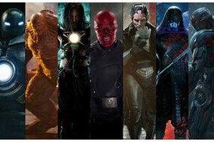 12 ác nhân Marvel nên tái xuất màn ảnh trong Giai Đoạn 4 (Phần 1)