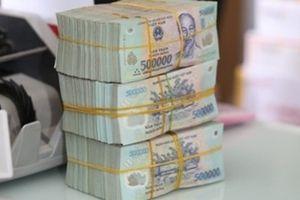 Lập khống 267 hồ sơ vay, chiếm đoạt hơn 7 tỷ đồng