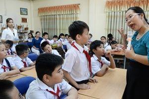 Chứng chỉ hành nghề với giáo viên: Lo ngại nguy cơ dạy thêm, học thêm
