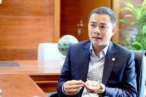 Sếp Viettel hứa không nghẽn mạng dù nhu cầu dùng 4G sẽ tăng đột biến dịp Tết Kỷ Hợi