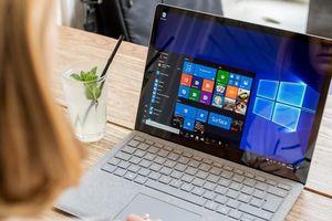 Đừng nên nâng cấp Windows 10 lúc này