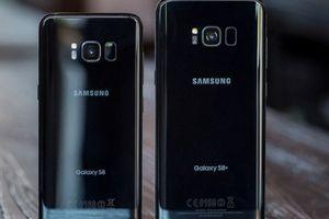 Sau 10 năm, Samsung có thể tự hào về công nghệ bảo mật trên smartphone của mình