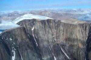 Bắc Cực đang ở thời kỳ nóng nhất trong 115 nghìn năm qua
