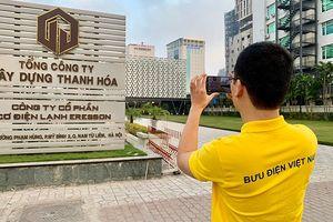 Gấp rút triển khai bản đồ số Việt Nam