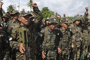 Quân đội Philipinnes thề 'nghiền nát những kẻ khủng bố' sau vụ đánh bom đẫm máu