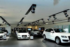 Công nghệ 24h: Khách hàng quyết tâm mua ô tô dù phải bỏ thêm phí phụ kiện