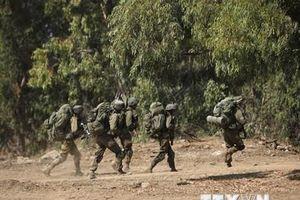 Thủ tướng Netanyahu cảnh báo Hezbollah sức mạnh sát thương của Israel