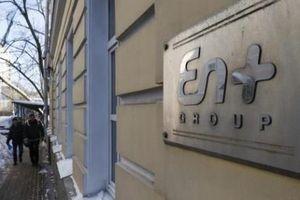 Mỹ bỏ trừng phạt đối với công ty liên quan tỷ phú Nga