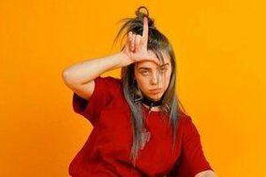 Playlist nhạc Billie Eilish không thể bỏ qua cho người mới 'nhập môn'!
