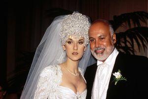 Lật giở loạt ảnh hiện tại của Celine Dion thật khó nén tiếng thở dài: Thời gian chẳng hề buông tha một ai!