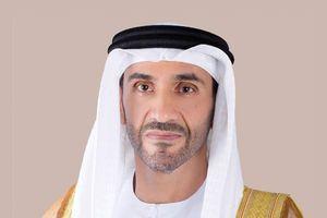 Hoàng tử UAE bao trọn SVĐ, CĐV Qatar hết đường mua vé vào sân