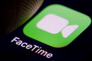 FaceTime lỗi nghiêm trọng toàn cầu, bạn nên tạm ngưng dùng