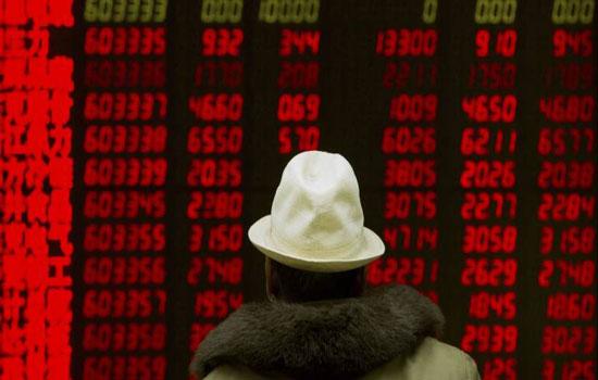 Chứng khoán châu Á phần lớn giảm điểm sau khi Mỹ chính thức buộc tội Huawei
