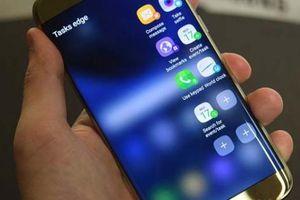 Samsung vẫn 'nói không' với tai thỏ sau 10 năm phát triển và đây là lý do