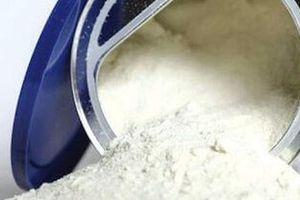 Thu hồi nhiều sản phẩm nhập khẩu có nguy cơ nhiễm Salmonella Poona