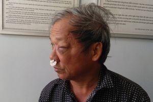 Điều tra làm rõ vụ hành hung phóng viên VTV