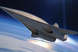 Lầu Năm Góc kêu gọi sáng kiến phát triển vũ khí siêu thanh mới