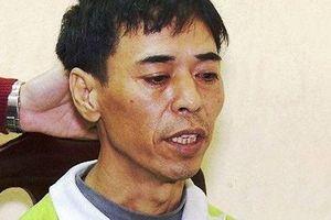 Khởi tố đối tượng xịt hơi cay cướp ngân hàng Agribank ở Thái Bình