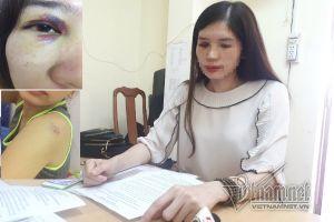 Cấp giấy chứng nhận kết hôn cho người lấy 2 vợ khi chưa… ly hôn
