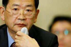 Đại sứ Triều Tiên: Quan hệ Mỹ-Triều sẽ phát triển nhanh không ngờ