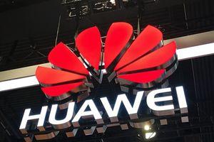 Mỹ cáo buộc Tập đoàn công nghệ Huawei hàng loạt tội danh