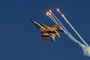 Israel-Iran chỉ chơi trò 'mèo vờn chuột' ở Syria, Nga không cần 'hãm phanh' để ngăn chặn rủi ro?