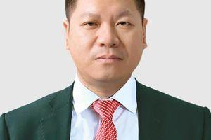 Ngân hàng Techcombank có thêm Phó Tổng giám đốc