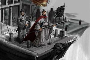 Vì sao Tào Tháo điên cuồng si mê các nữ tù binh?
