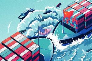 Đàm phán Mỹ - Trung trước hạn chót đình chiến thương mại: Khó đột phá