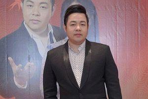 Không bán được và còn lỗ vốn, Quang Lê tuyên bố ngừng phát hành đĩa DVD