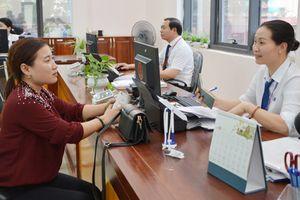 Đề án Văn hóa công vụ: Khắc phục những hạn chế trong thực hiện nhiệm vụ công