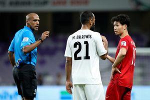 Chuyên gia khuyên cầu thủ Việt học giỏi ngoại ngữ trước khi xuất ngoại