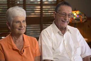 Mỹ: Đôi vợ chồng về hưu thắng 603 tỷ tiền xổ số nhờ phát hiện ra quy luật số học