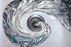 Rửa tiền - tội phạm kinh tế đáng gờm (Phần 2)