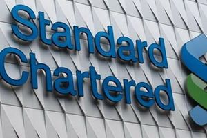 Standard Chartered Vietnam Places REE Inaugural VND2.318 Trillion Fixed Rate Bonds