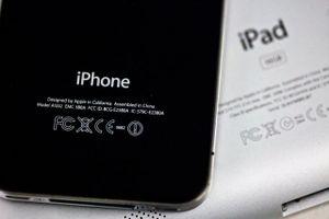 Vì sao Apple không thể sản xuất iPhone và máy tính tại Mỹ?